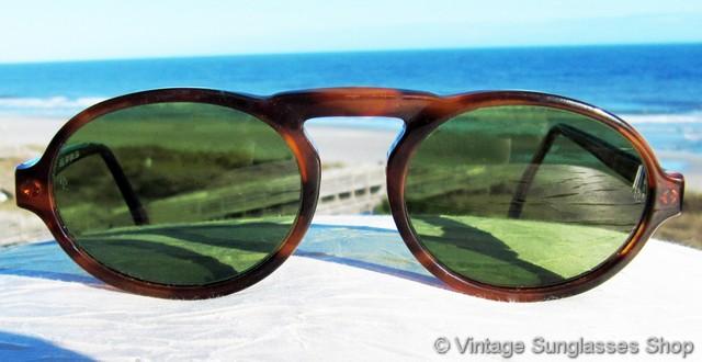 25bdabafe1b Ray-Ban W0939 Gatsby Style 3 Sunglasses