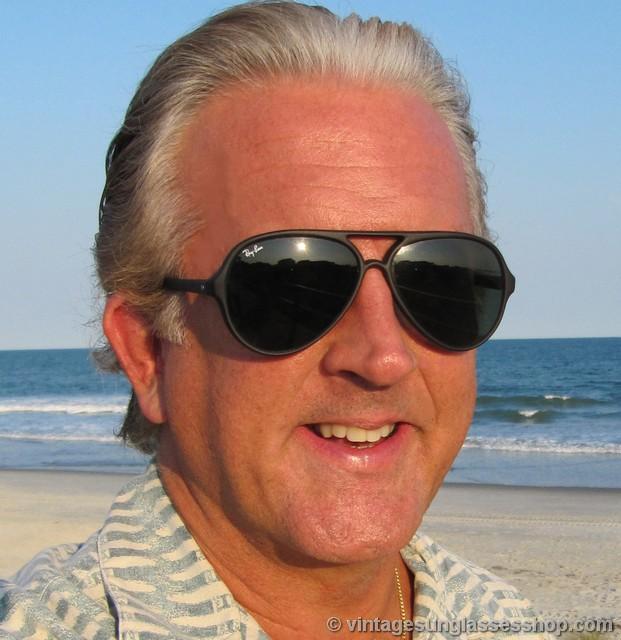 e2e5591496a ... coupon ray ban w1038 cats 5000 sunglasses 776a6 22b4c