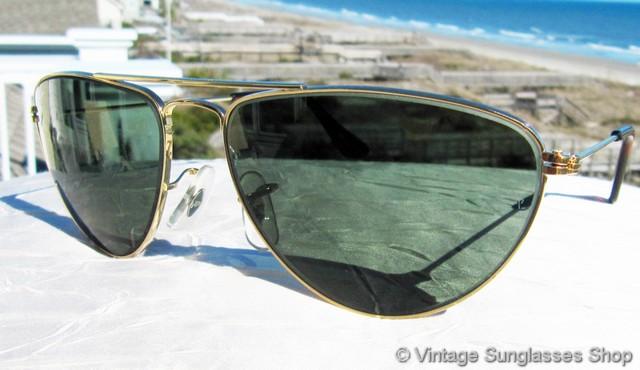 ray ban near me  ray bans sunglasses near me