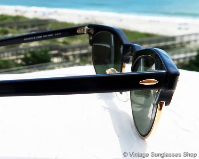 Lenscrafters Pompano Beach Florida