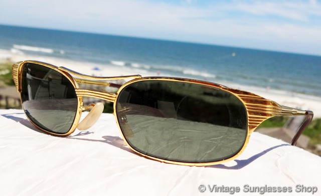 Vintage Ray Ban Sunglasses For Men And Women Page 81