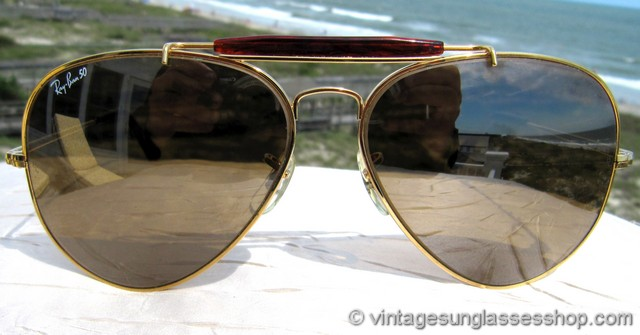 ray ban the general 50 price