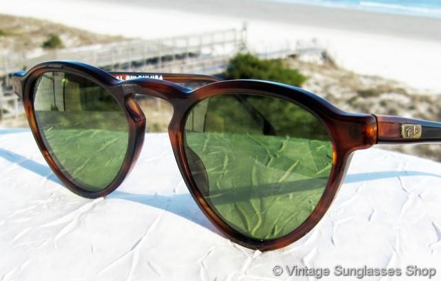 f6b30236e2 Ray Ban Gatsby Style 365 Fashion Sunglasses « Heritage Malta