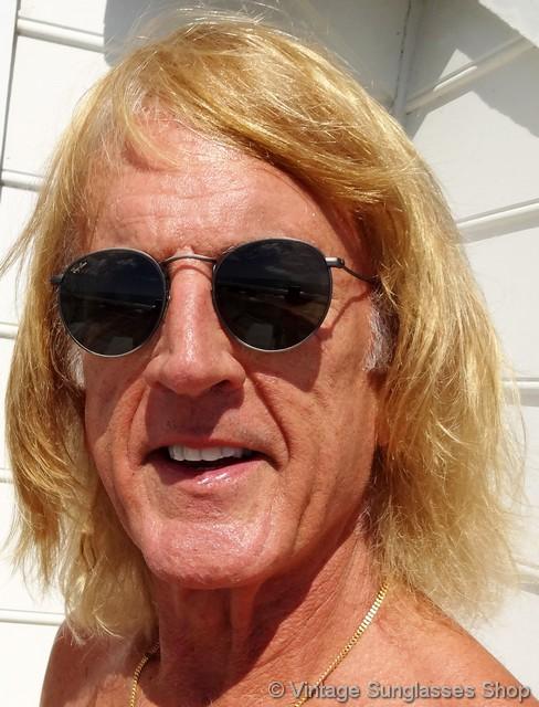 most popular womens sunglasses dfyb  most popular womens ray ban aviators