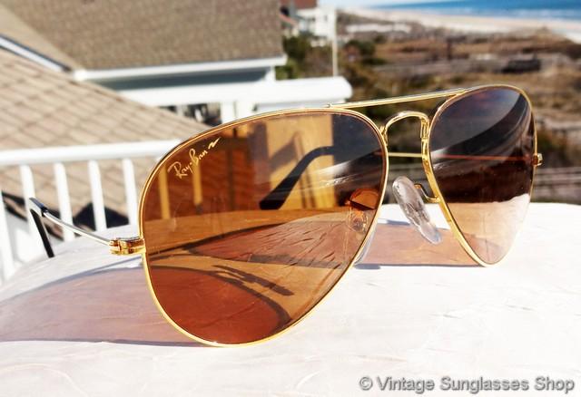 1029ce23e8 Ray Ban Sunglasses Driving Series « Heritage Malta