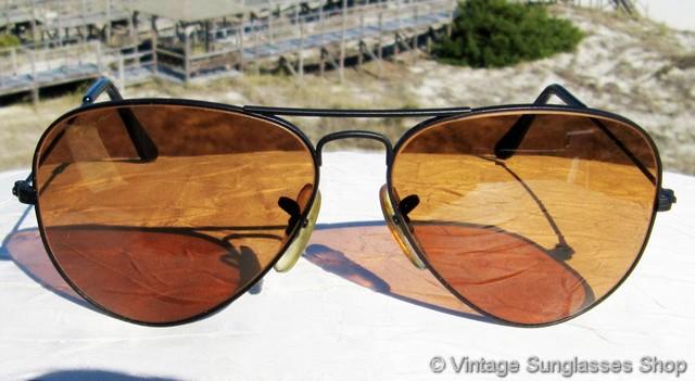 f43e8b7239 Ray-Ban W1662 Chromax Aviator Sunglasses