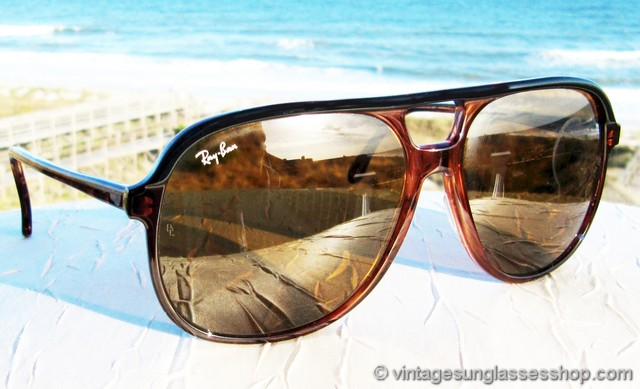 Ray Ban Style Sunglasses  vintage ray ban sunglasses for men and women page 41
