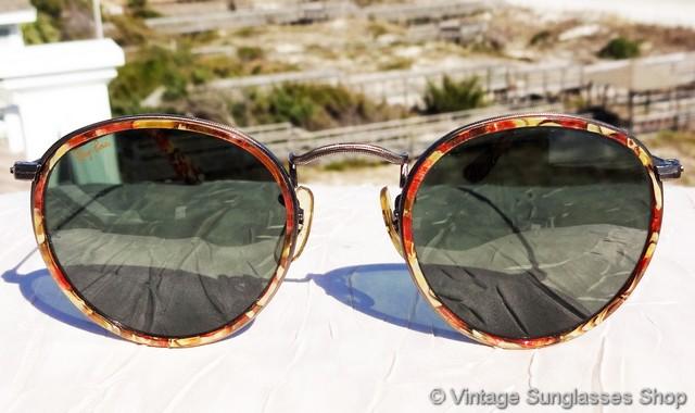 pink ray ban sunglasses t1y9  pink ray ban sunglasses