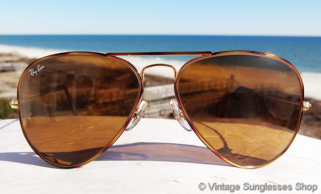 ray ban sunglasses 62mm  photo 11