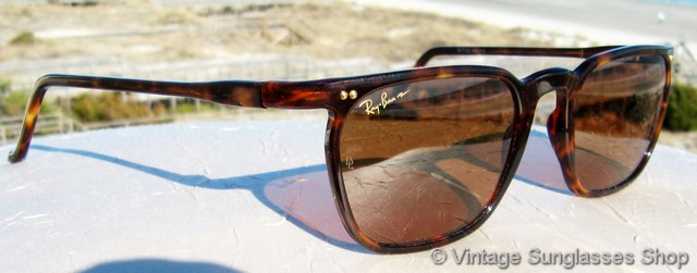 ray ban sunglasses outlet uoeb  ray ban sunglasses outlet