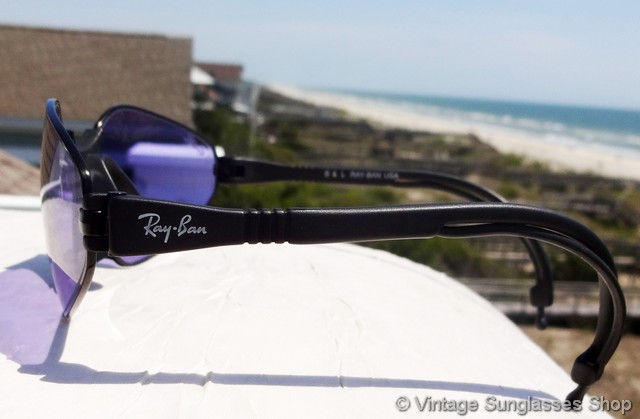 ray ban sports sunglasses images  photo 6