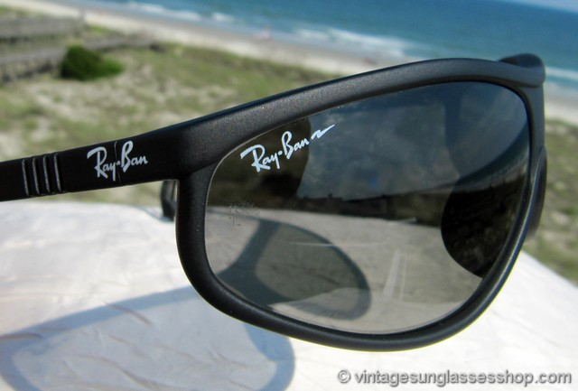 ray ban sports sunglasses images  photo 8