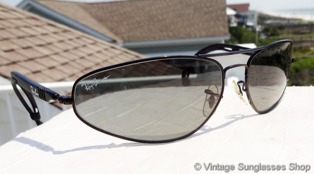 ray ban sports sunglasses images  photo 3