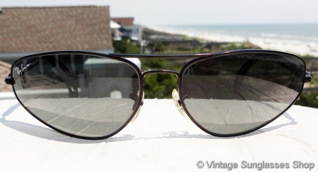Ray Ban Sport Rb 3261   www.tapdance.org d5a2781aa6a6