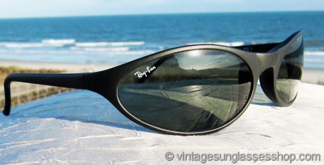 Womens Ray Ban Sunglasses 3s0j