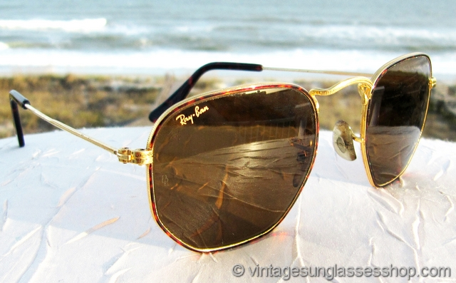 how much are ray ban sunglasses in duty free