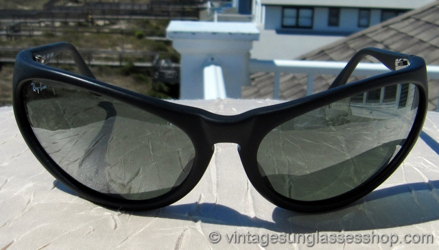886addd34b8 Wayfair Ray Ban 2140 11214 Real Estate « Heritage Malta