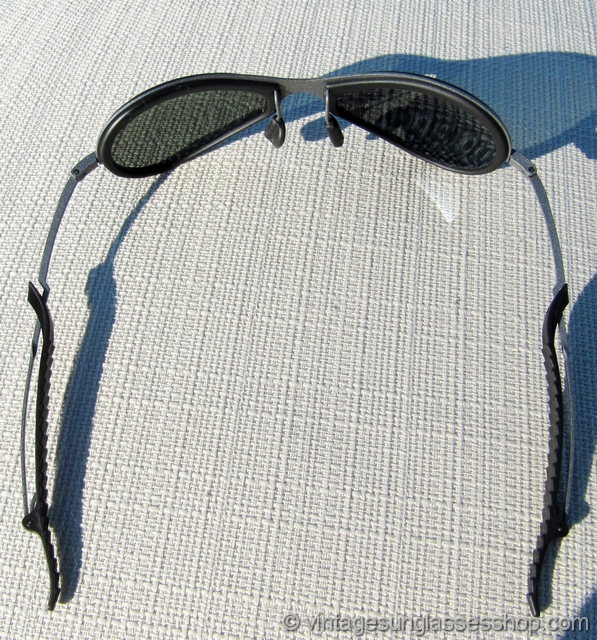 1761cb06f08 Ray Ban Orbs Spare Parts - Bitterroot Public Library