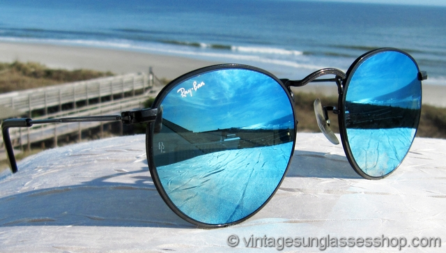 Rayban Sunglasses Blue  vintage ray ban sunglasses for men and women page 91