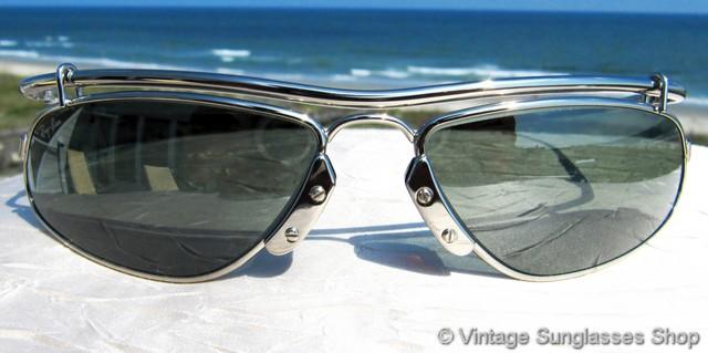 rayban shades 6gjn  rayban sunglasses 2017 outlet australia