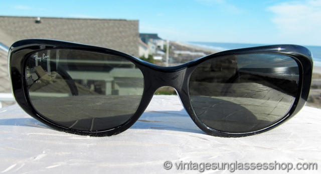 ray ban glass vs plastic lens  ray ban w2537 rituals sunglasses_2