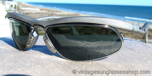 ray ban sports sunglasses images  photo 12