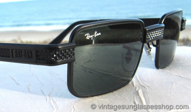 ray ban rb 2117 sunglasses frames  rb 2117 sunglasses frames; ray ban 4173 62271 2; ray ban undercurrent sunglasses