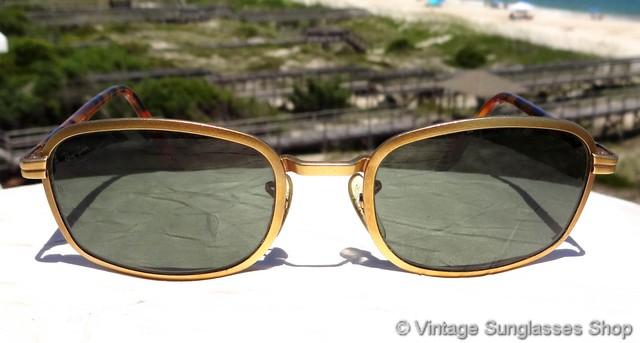 1364fc3a5e Ray Ban 0rb4190 Square Sunglasses « Heritage Malta