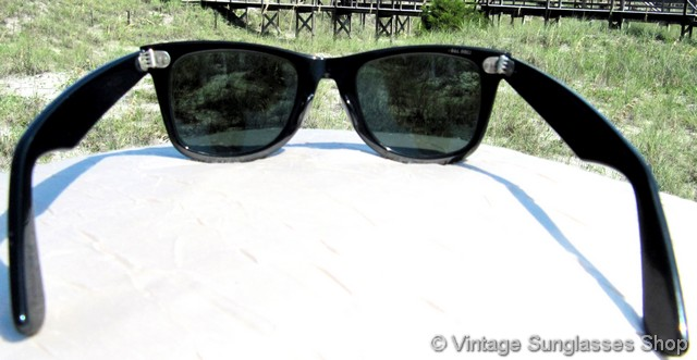 fe62dbc246 Ray Ban 5022 Prices