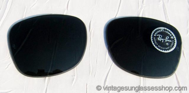 ray ban wayfarer lenses 6rzt  ray ban wayfarer lenses