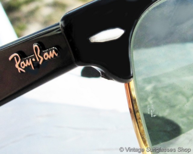4e7f7bd24600 Ray Ban Logo On Both Sides. Do Ray Ban Sunglasses Have The Logo On Both  Sides