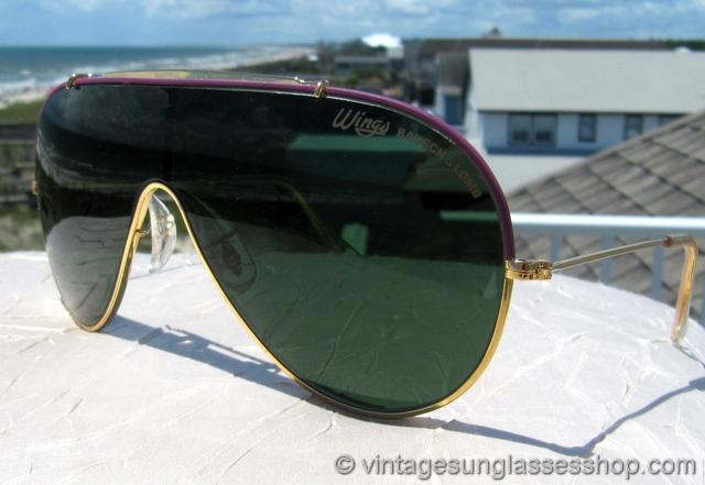 Neon Green Ray Ban Sunglasses « Heritage Malta 94e2fa09b0