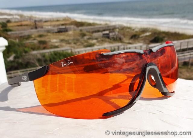 black friday oakley sunglasses 8z2e  oakley sunglasses black friday