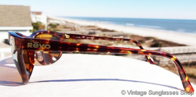 8702a1c22ad Revo Lenses Vs Oakley