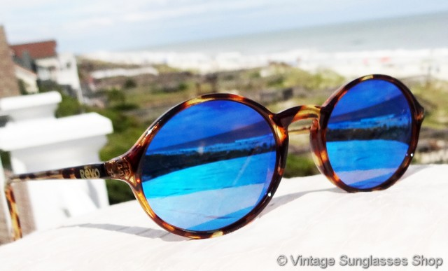 63f8a762ff VS123  Vintage Revo 1005 008 Hero sunglasses are one of the rarest and most  sought after styles of vintage Revos