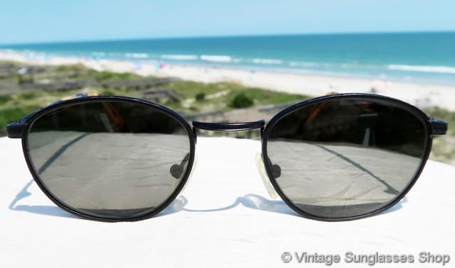 e9c00f6c2e Revo 1208 001 Tiburon Sunglasses