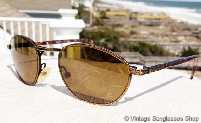e66a728327 Revo 1208 010 Tiburon H20 Sunglasses