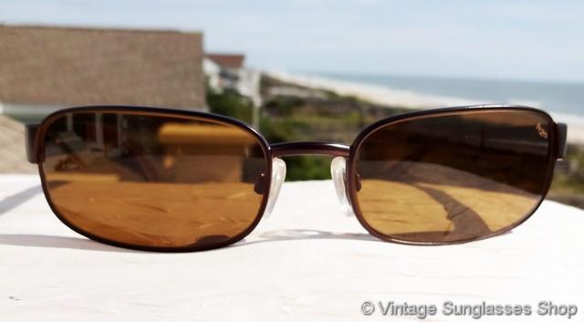 a712c2956b Revo Sunglasses Women