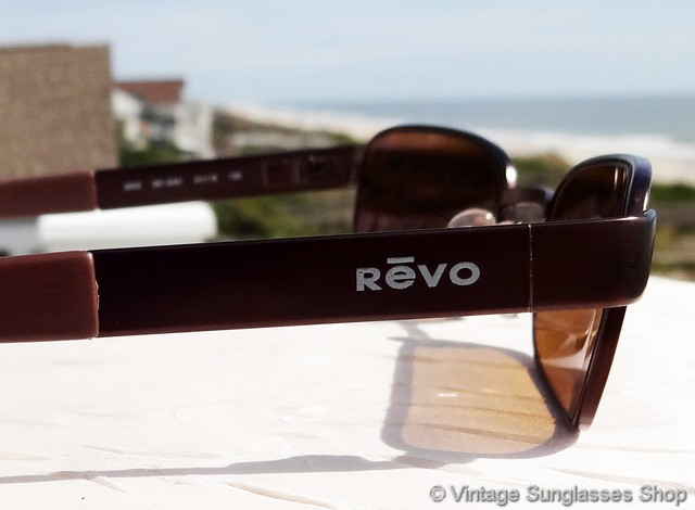 f8eafe9b2b Authentic Revo Polarized Sunglasses For Men
