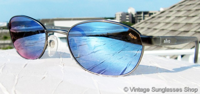 ... by sex in Sunglasses For Men and Sunglasses For Women Photo Galleries.