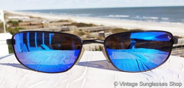 Revo H2o Sunglasses Polarized  vintage revo sunglasses for men and women page 20
