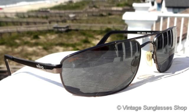 7e97c9e1a81 Revo 3014 080 K3 H20 Sunglasses