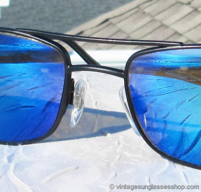 a929c59be7 Revo 3035 001 Blue Mirror H20 Sunglasses