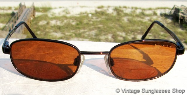 a9a95e2966 Revo H2o Aviator Sunglasses