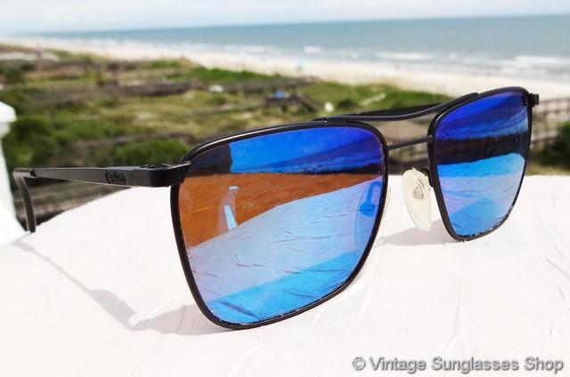 revo sunglasses a3ux  revo sunglasses