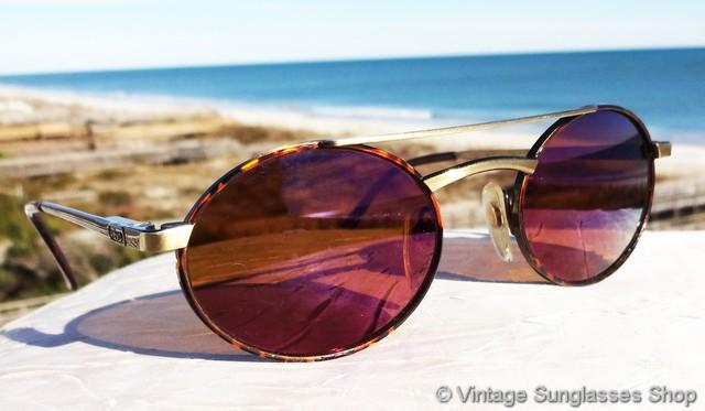 db6db46bdc Revo Sunglasses Women