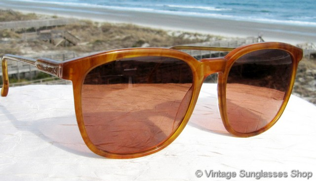 Who Makes Serengeti Sunglasses  vintage serengeti sunglasses for men and women page 4
