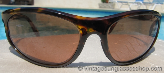 Summit Sunglasses  serengeti kn 5662 summit tortoise s driving sunglasses