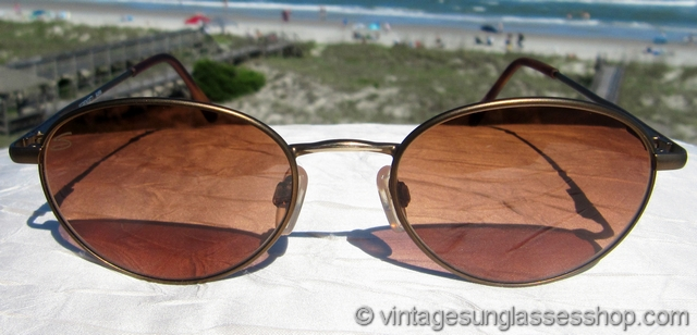 2bd92da3910e VS2048: Vintage Serengeti DR 6499 Sea Hawk sunglasses are one of the most  popular of all vintage Serengeti styles, with this variation being the  lovely ...