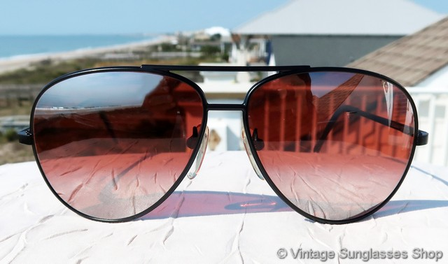 Red Tinted Sunglasses  vintage serengeti sunglasses for men and women